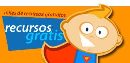 Compara y Compra en RecursosGratis.com